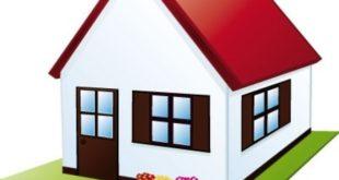 Accessori per la casa