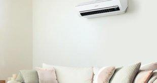 5 condizionatori economici per fronteggiare il caldo