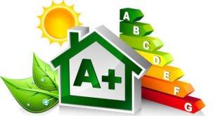 Classificazione energetica dei serramenti
