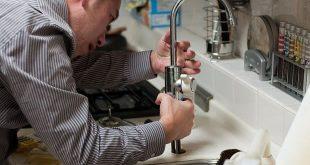 Quanto costa installare un rubinetto? Listino prezzi per la sostituzione di rubinetti