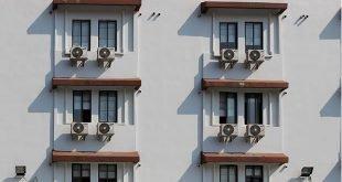 Quanto costa l'installazione di un climatizzatore, fai da te o tecnico certificato
