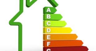 Isolazione termica della nostra casa