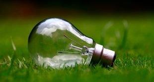 Lampadine a risparmio energetico: lampade a Led ed a basso consumo
