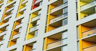 Orari dei lavori in condominio: quando è possibile eseguirli senza disturbare