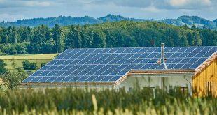Pannelli fotovoltaici: cosa sono, vantaggi e svantaggi, costi e funzionamento