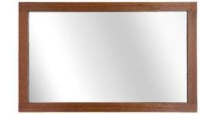 Realizzare uno specchio con una cornice in legno partendo da zero